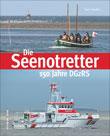 Die Schiffe der Volksmarine 1960–1990