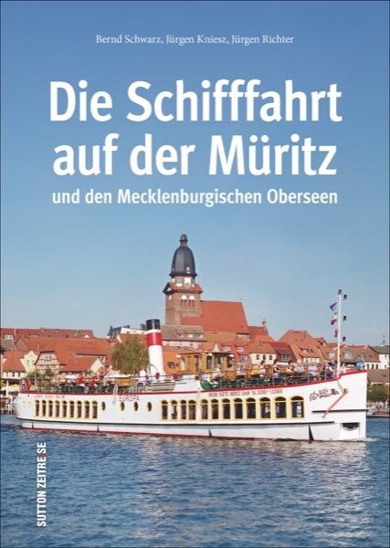 Die Schiffe der Deutschen Marine